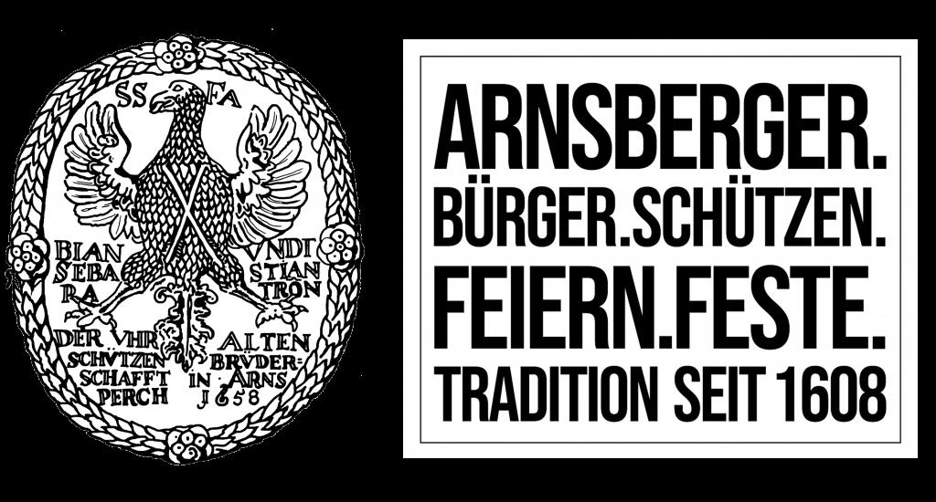 Arnsberger Bürgerschützengesellschaft e.V.